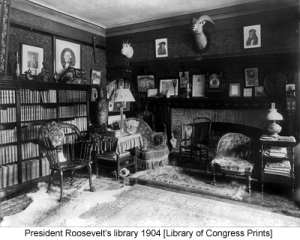 President_Roosevelts_library_1904_Library_of_Congress_350