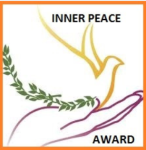 The Inner Peace Award