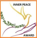 The Inner Peace Award