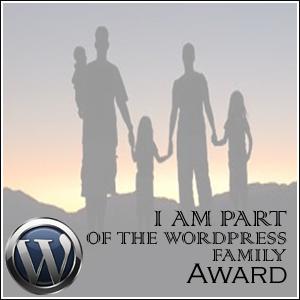 wordpress-family-award1