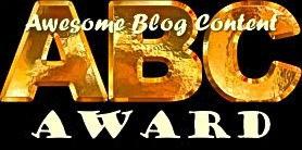 abc-award
