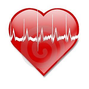 Photo Credit: healthyheartexperts.com