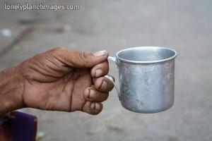 beggar2