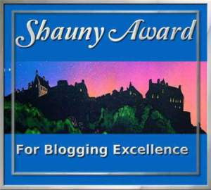 shaun-y-award