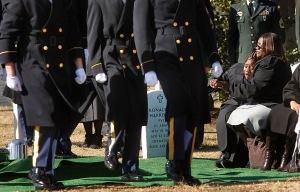 Photo Credit: Gerald Herbert/Associated Press