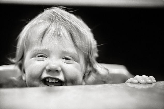 Photo Credit: Thejbird via CC Flickr