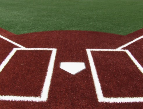 Nations_Park_Home_plate