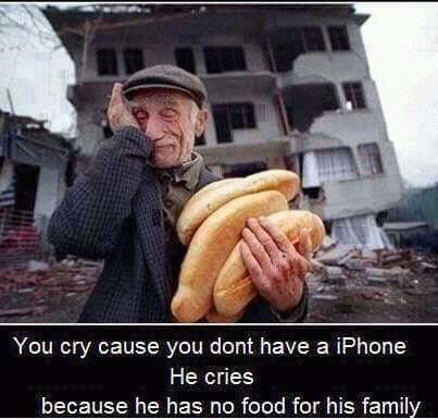 So True  compassionkindnesscom