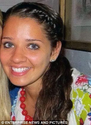 Vicki Soto
