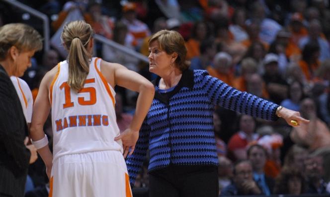 Photo Credit: Tennessee Journalist