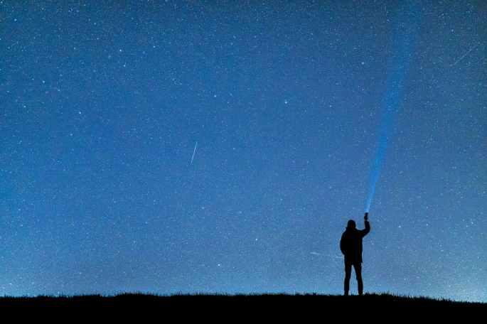 night-photograph-starry-sky-night-sky-star-957917.jpeg