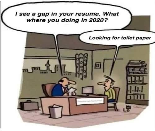 Missing 2020